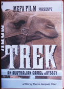 Trek Documentary